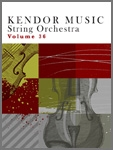 Volume 36 String Publications