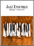 Volume 37 Jazz Publications