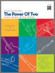 Power Of Two, The - Bass with MP3's