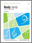 Body Jams (Out of Stock - Available Soon)