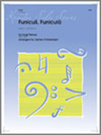Funiculi, Funicula (Digital Download Only)