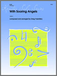 With Soaring Angels (Digital Download Only)