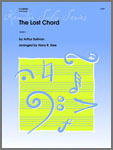 Lost Chord, The (Digital Download Only)
