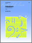 "Habanera (from ""Four Comedy Dances"") (Digital Download Only)"
