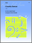 Country Dance (Digital Download Only)