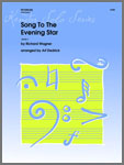 "Song To The Evening Star, from ""Tannhauser"" (Digital Download Only)"