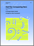 "Hail The Conquering Hero (From ""Judas Maccabaeus"") (Digital Download Only)"