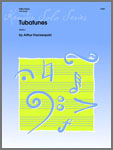 Tubatunes (Digital Download Only)
