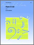 Flam-It-All (Digital Download Only)