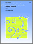 Meter Beater (Digital Download Only)