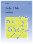 Rhythm 'N Rolls (Digital Download Only)