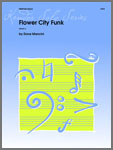 Flower City Funk (Digital Download Only)