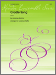 Cradle Song (Digital Download Only)