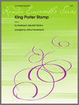 King Porter Stomp (Digital Download Only)
