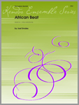 African Beat (Digital Download Only)