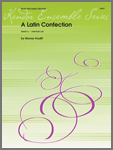 Latin Confection, A (Digital Download Only)