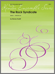 Rock Syndicate, The (Digital Download Only)