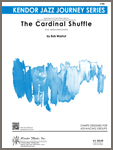 Cardinal Shuffle, The (Digital Download Only)