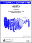 Indiana (Back Home Again In) (Digital Download Only)