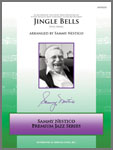 Jingle Bells (Out of Stock - Available Soon)