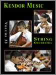 Volume 33 String Publications