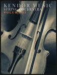 Volume 35 String Publications