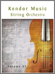 Volume 37 String Publications