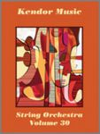 Volume 30 String Publications