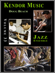 Volume 33 Jazz Publications