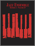 Volume 34 Jazz Publications