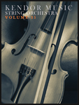 Volume 34 String Publications